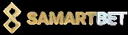 samartbet แทงหวยออนไลน์ logo